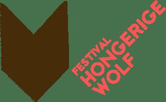 Festivals 2015 | Hongerige Wolf
