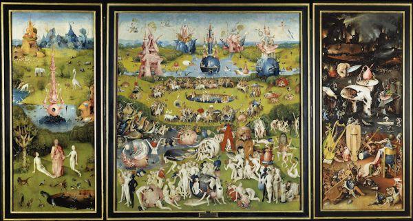 tuin-der-lusten-1480-1490-klein