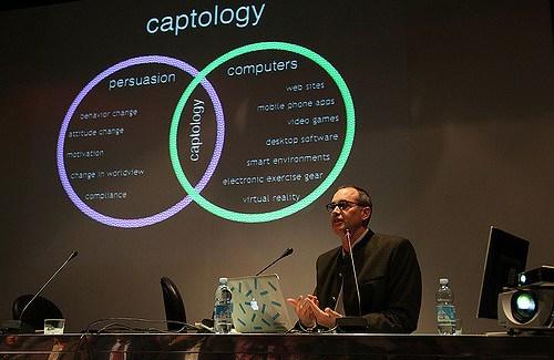 Bert Donker – Cultuur (4)