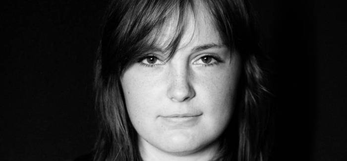 Perestrojka #25 met Lilian Zielstra