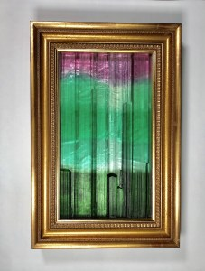 Tourmaline Fine Art
