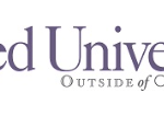 Alfred University - Visiting Assistant Professor of Glass (Alfred, NY)