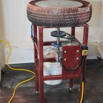 For Sale: Cold Shop Equipment.