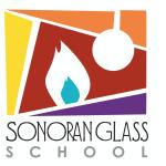 Sonoran Glass School - Lead Instructor - Glass Arts (Tucson, AZ)