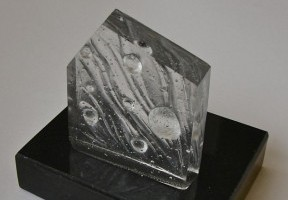 Glass Casting Gallery
