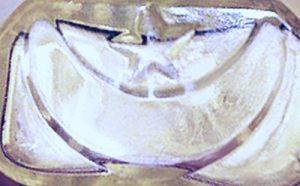 "Photo from ""Madman"", member of antiquebottles.net"