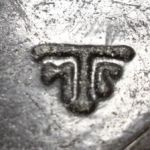 MTC Thatcher mark