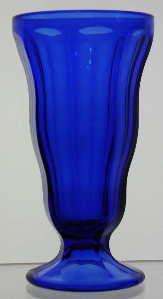 Anchor Hocking Glass Corporation