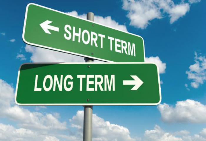 Benefits Long Term Care Insurance