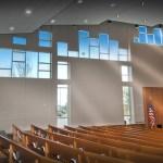 Sheridan Lutheran