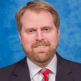 Daniel T. Bengston