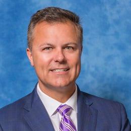 Mark K. Groves