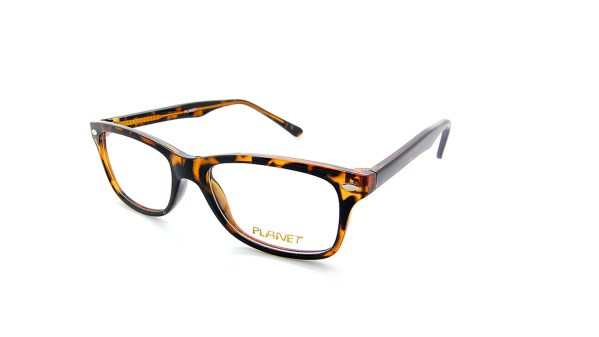 Planet 47 Men's Glasses