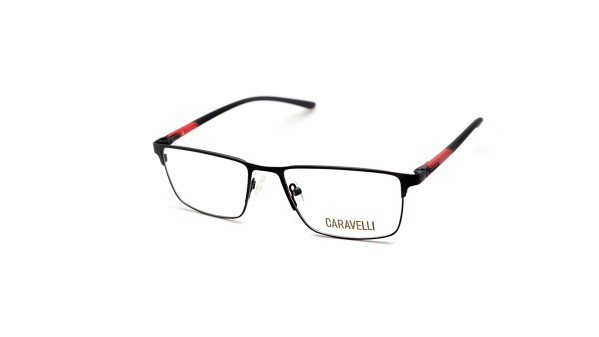 Caravelli 212 Men's Glasses