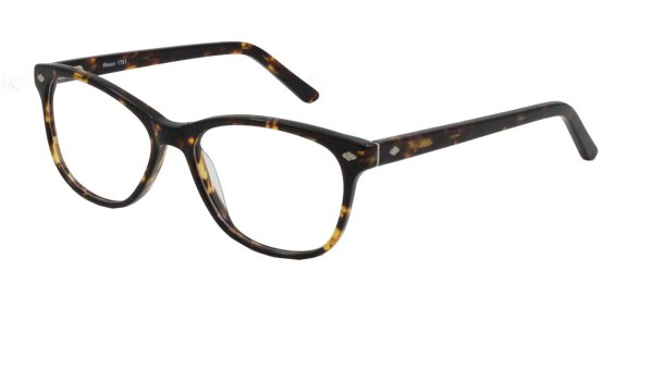 Mission 1791 Women's Glasses