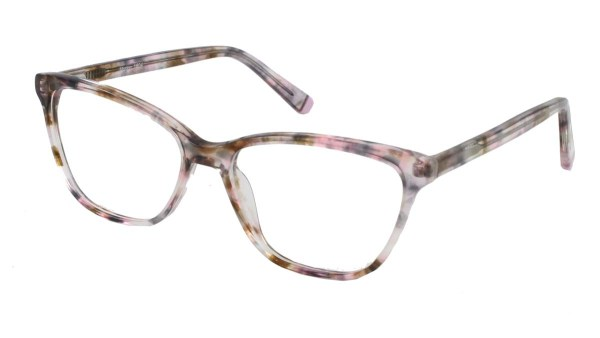 Mission 1804 Women's Glasses