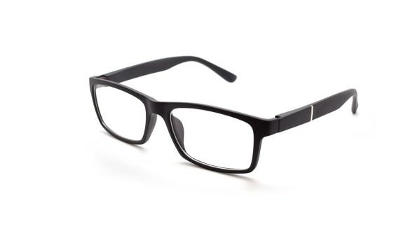 Own Label 001Men's Glasses