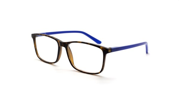 Own Label ol002 Men's Glasses