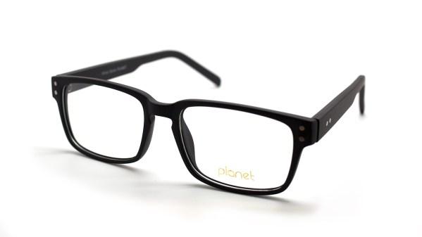 Planet 48 Men's Glasses