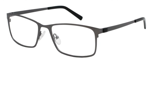 Rage 478 Men's Glasses
