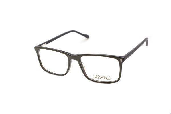 Caravelli 210 Men's Glasses