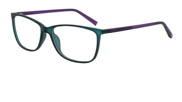 Freeway Colours 712 Glasses