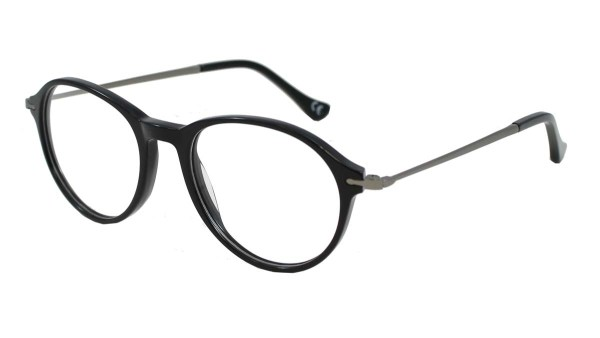 Rage497 Women's Glasses