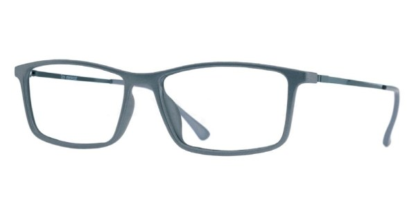 Icy 288 Men's Glasses