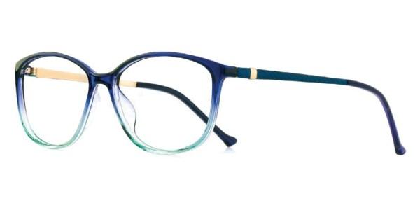 Icy 291 Women's glasses