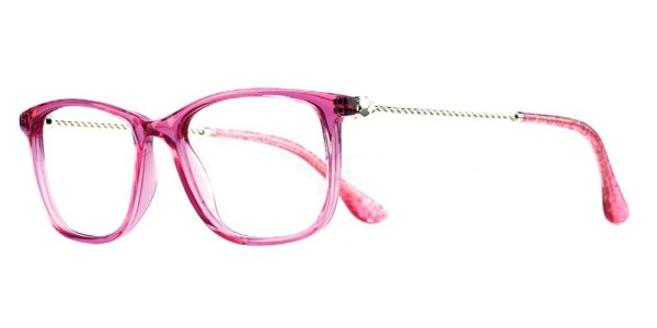 Icy 313 Women's Glasses