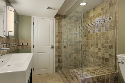 Image Result For Kitchen Bath Concepts