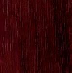 fenêtre pvc bois de rose