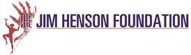 Jim Henson Foundation Logo