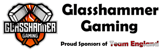 Glasshammer Gaming