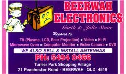 beerwah-electronics