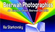beerwah-photographics