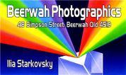 beerwah-photographics