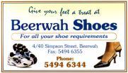 beerwah-shoes
