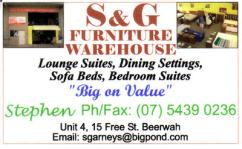 s-and-g-furniture-warehouse