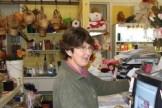 beerwah-flowers-and-gifts-shopkeeper