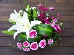 beerwah-flowers-and-gifts01