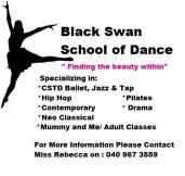 Miss-Rebecca-Black-Swan