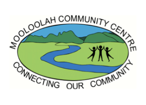 Mooloolah Community Centre