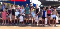 600x292 Ngun Ngun Triathlon Club First Kids Triathlon 3