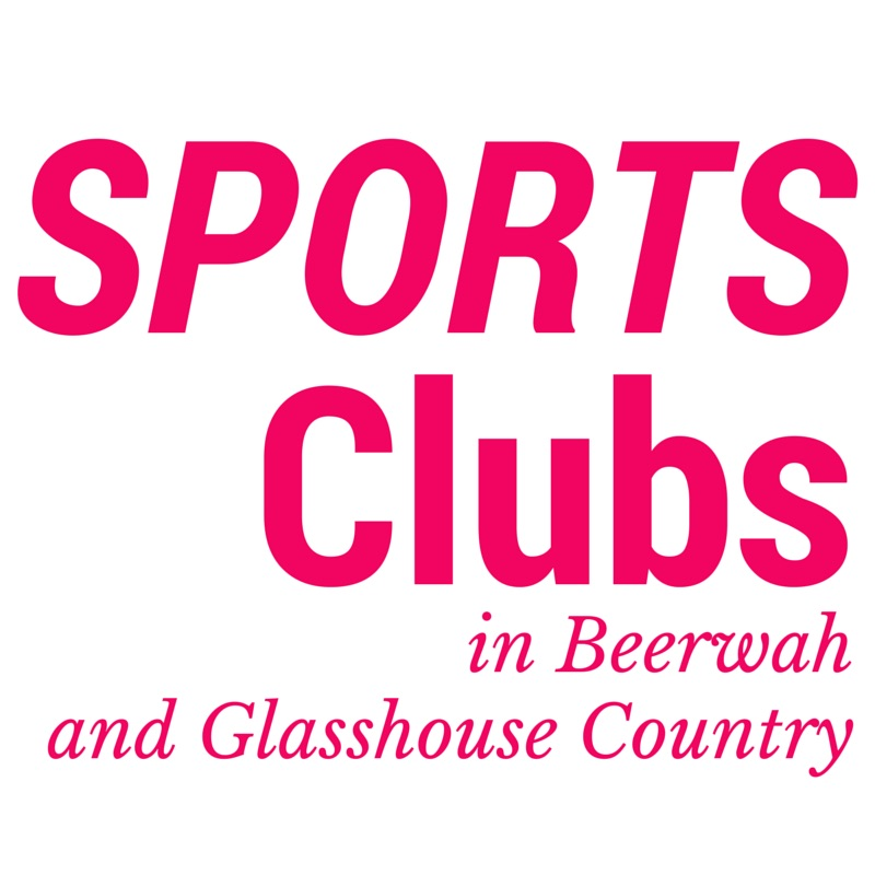 Sports Clubs