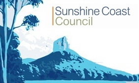 Place+ Beerwah wins the Sunshine Coast Council best practice award
