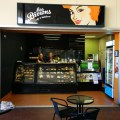 Mrs Browns Cafe and Bakehouse in Beerwah