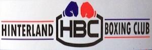 Hinterland Boxing Club