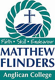 Matthew Flinders Anglican College on the Sunshine Coast