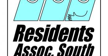 Residents Association South Sunshine Coast